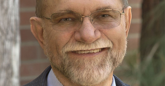 Vern L. Bengtson
