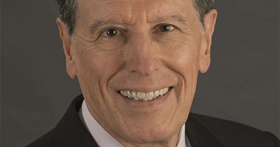 William Vega