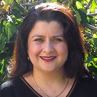 Dahlia Fuentes