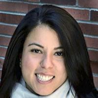 Erica Lizano