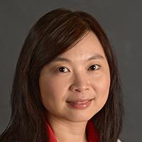 Hsin-Yi Hsiao
