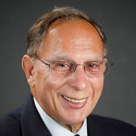 Jorge Lambrinos