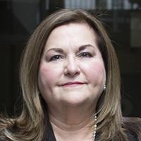Maria P. Aranda