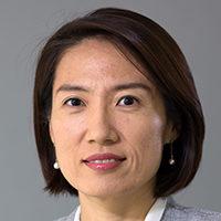 Min Kyoung Rhee