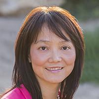 Shinyi Wu
