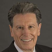 William A. Vega