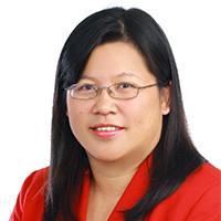 Yichuan Tseng