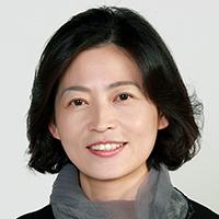 Yuri Jang new pic – 200×200