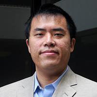 Haomiao Jin