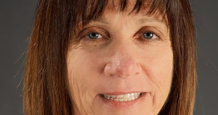 Anne Katz