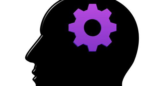 brain-working