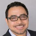 Erick G. Guerrero