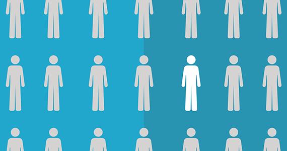 population graphic