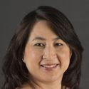 Darlene Woo