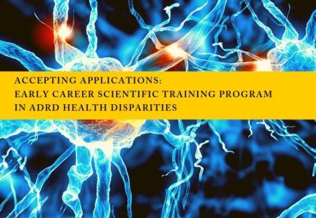 slider of Interdisciplinary aging research